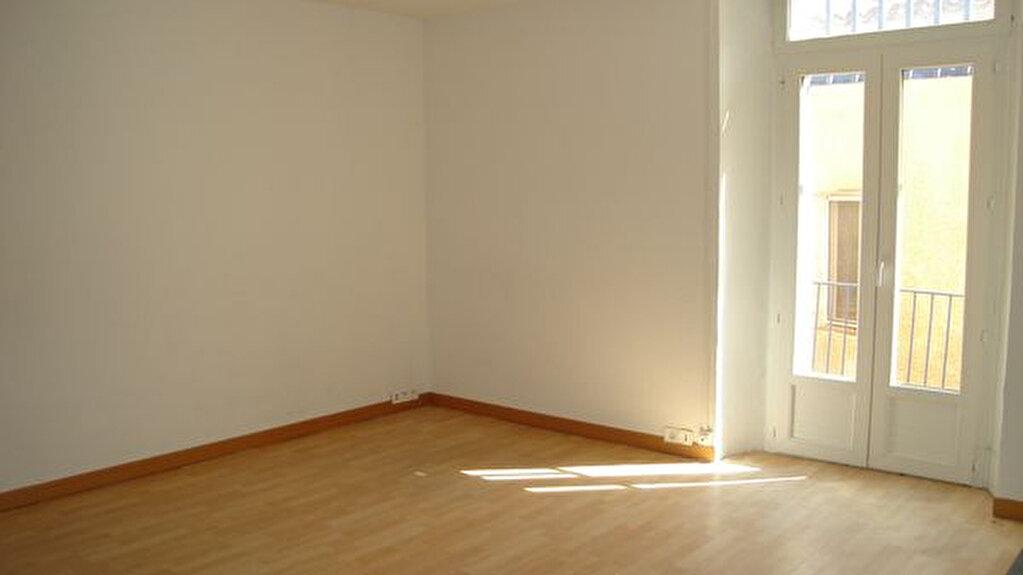 Appartement à vendre 1 29.65m2 à La Verdière vignette-2