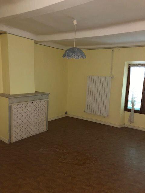 Maison à vendre 3 88m2 à La Verdière vignette-2