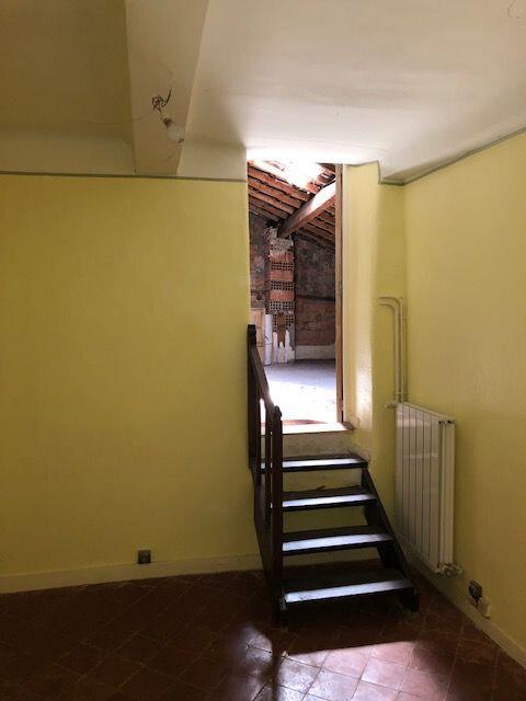Maison à vendre 3 88m2 à La Verdière vignette-5