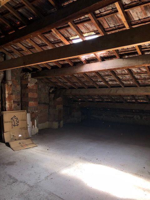 Maison à vendre 3 88m2 à La Verdière vignette-6