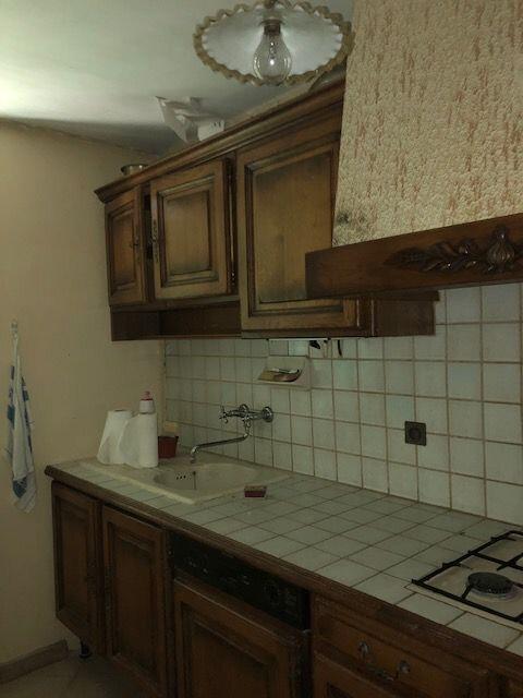 Maison à vendre 3 88m2 à La Verdière vignette-8