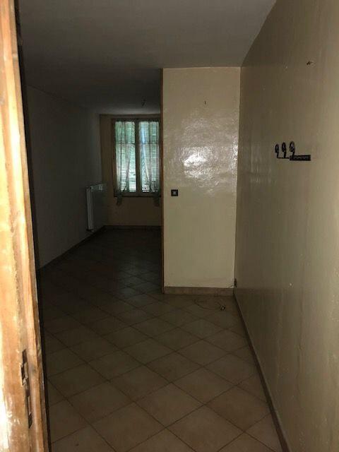 Maison à vendre 3 88m2 à La Verdière vignette-10