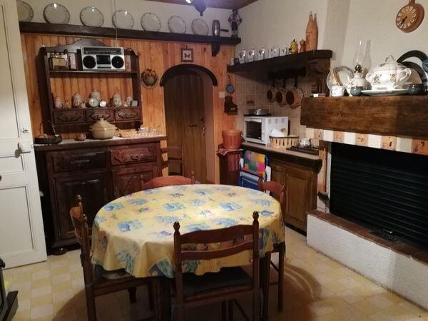 Maison à vendre 3 56m2 à La Verdière vignette-1