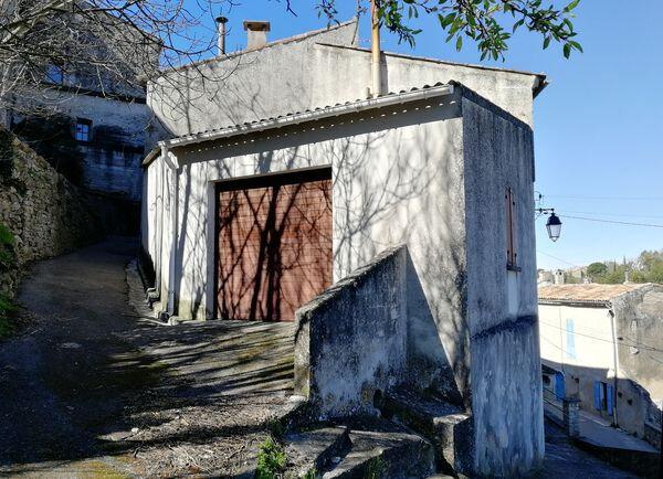 Maison à vendre 3 56m2 à La Verdière vignette-7