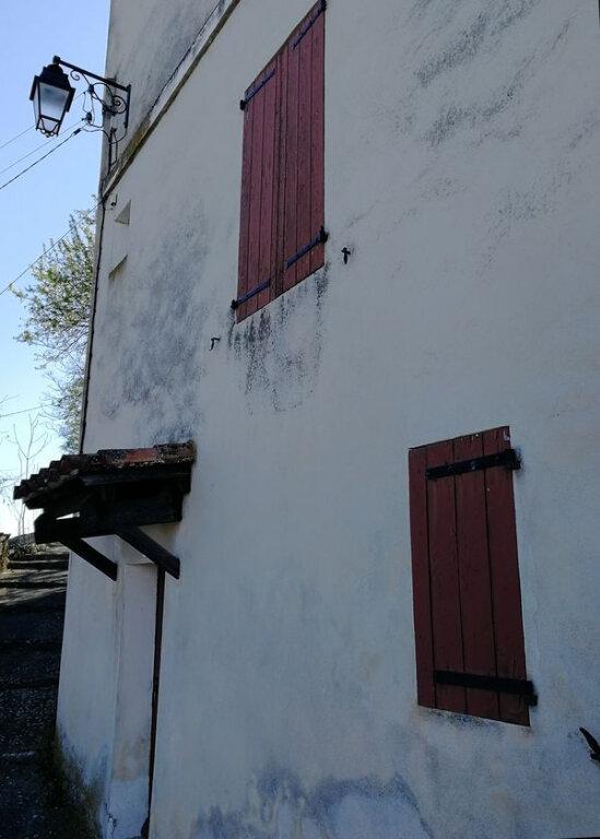 Maison à vendre 3 56m2 à La Verdière vignette-8