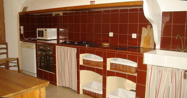 Appartement à louer 2 59.55m2 à La Verdière vignette-1