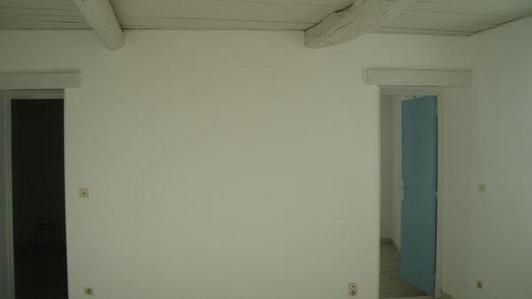 Appartement à louer 3 53m2 à La Verdière vignette-3