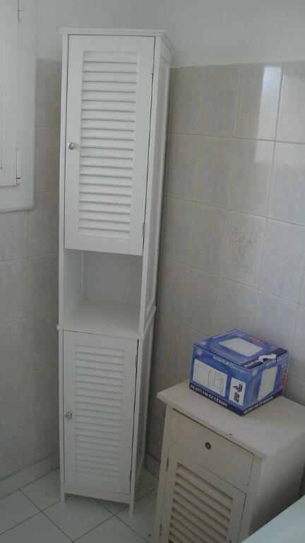 Appartement à louer 3 53m2 à La Verdière vignette-4