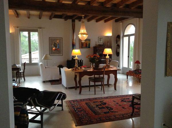 Maison à vendre 5 180m2 à La Verdière vignette-1