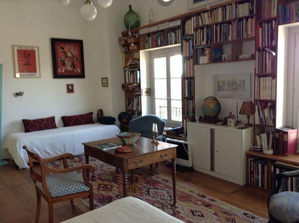 Maison à vendre 5 180m2 à La Verdière vignette-2