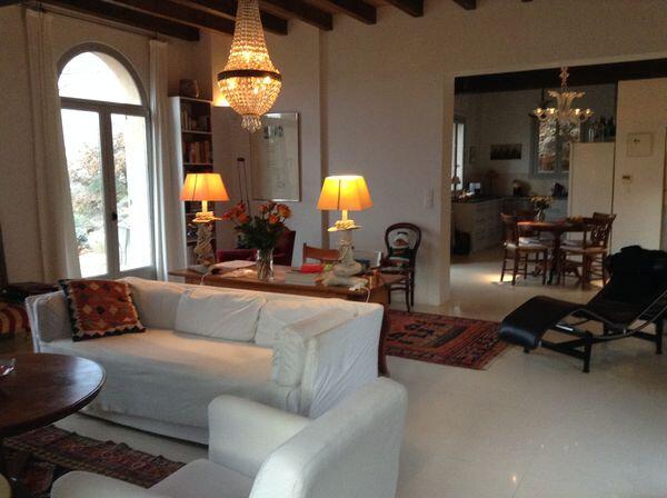 Maison à vendre 5 180m2 à La Verdière vignette-9