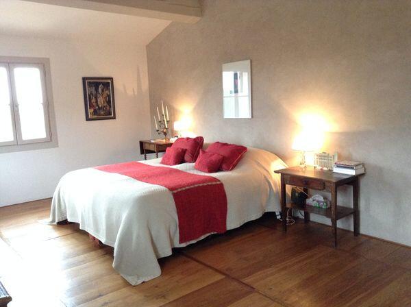 Maison à vendre 5 180m2 à La Verdière vignette-13