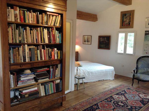 Maison à vendre 5 180m2 à La Verdière vignette-16