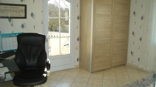 Maison à vendre 4 139m2 à La Verdière vignette-9