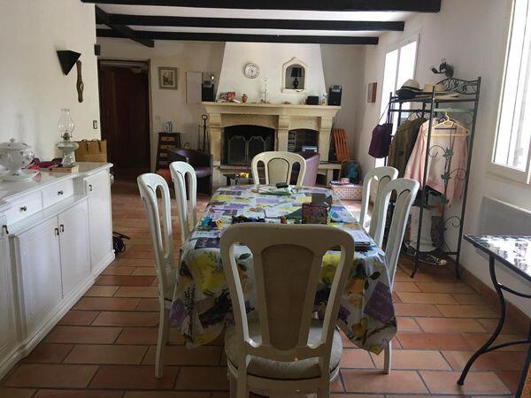 Maison à vendre 6 153m2 à La Verdière vignette-7