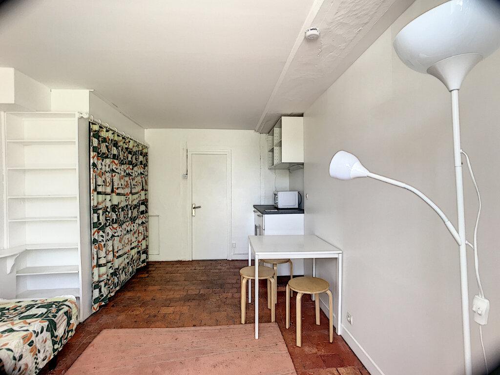 Maison à louer 1 20m2 à Marcilly-en-Villette vignette-3