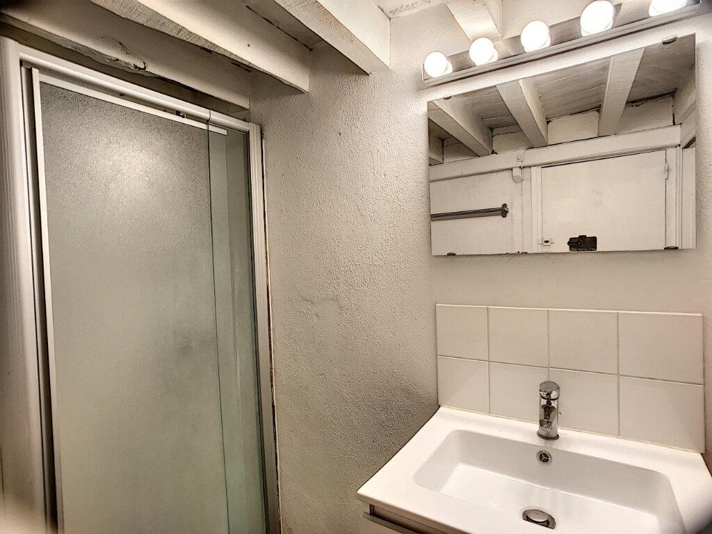 Maison à louer 1 20m2 à Marcilly-en-Villette vignette-6