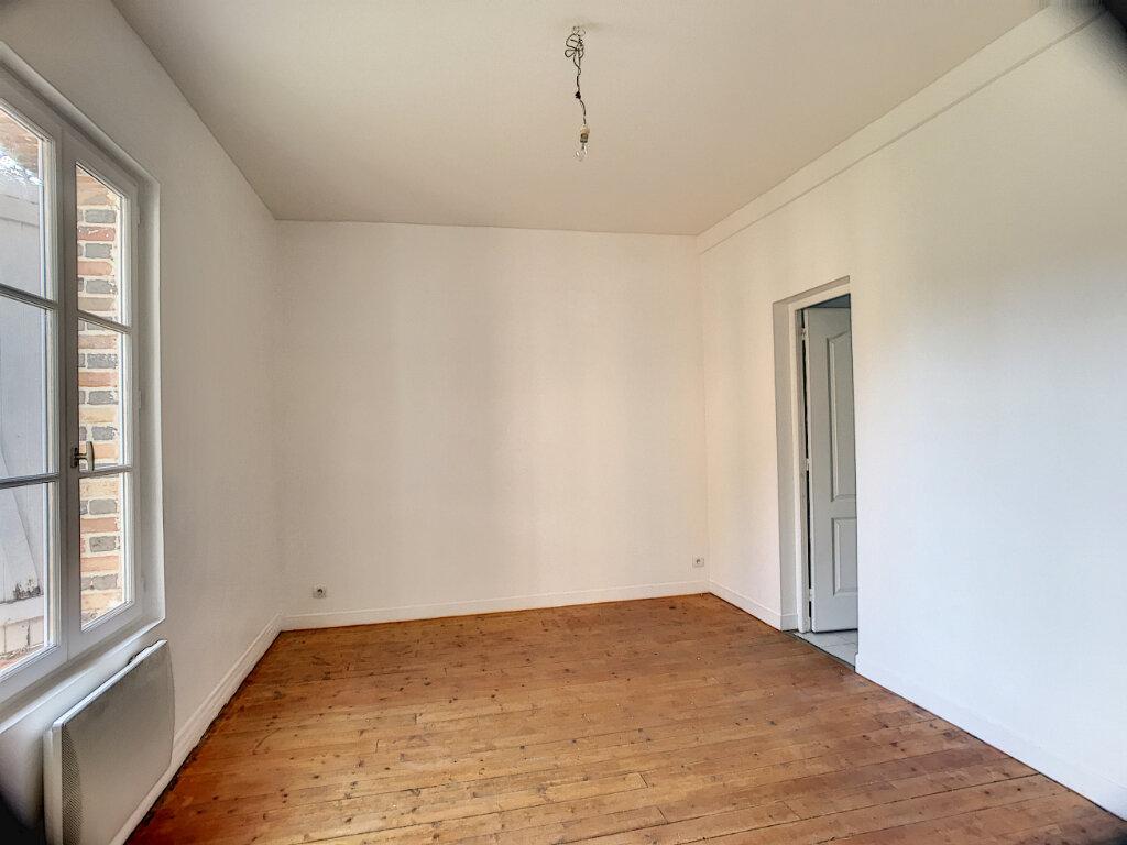 Maison à louer 4 95m2 à Vouzon vignette-6