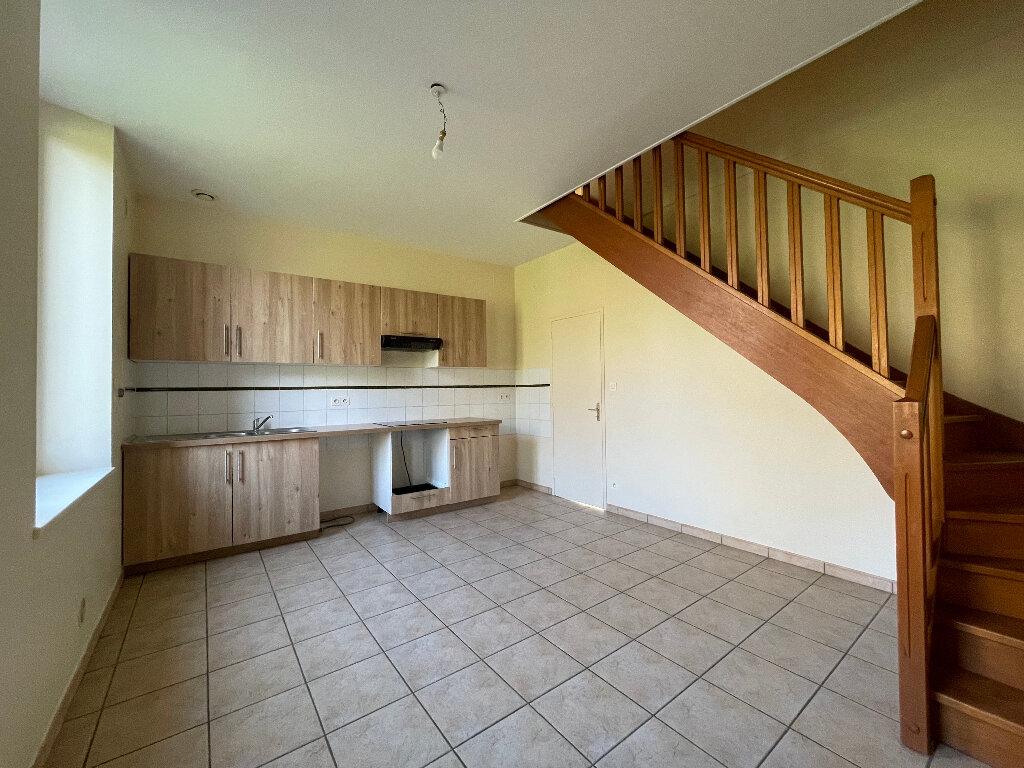 Maison à louer 5 85m2 à Ligny-le-Ribault vignette-2