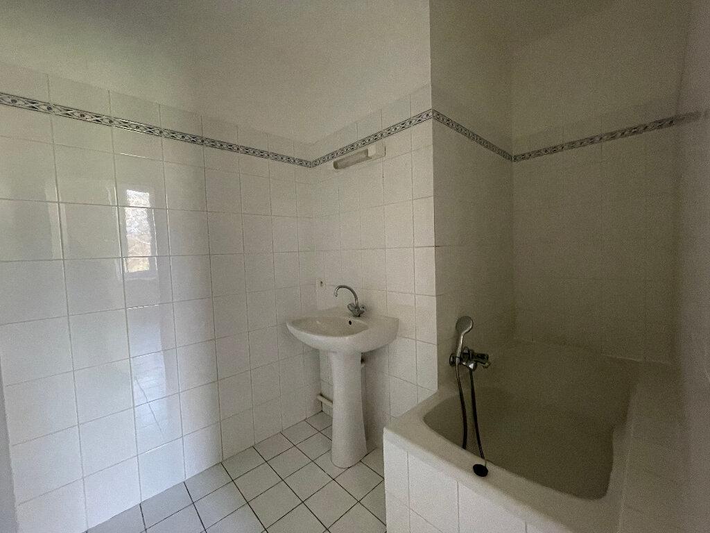 Maison à louer 5 85m2 à Ligny-le-Ribault vignette-7