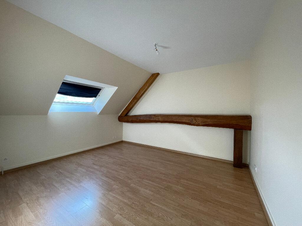 Maison à louer 5 85m2 à Ligny-le-Ribault vignette-8