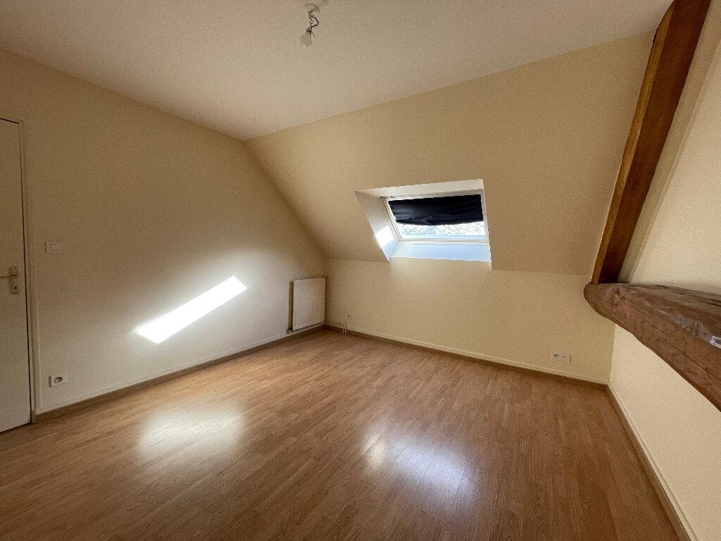Maison à louer 5 85m2 à Ligny-le-Ribault vignette-9