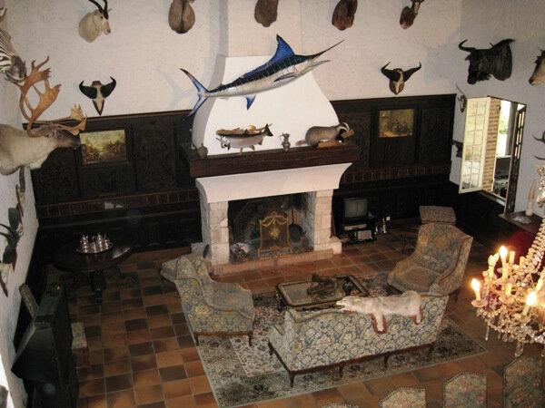 Maison à vendre 9 280m2 à Ligny-le-Ribault vignette-5