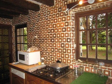 Maison à vendre 9 280m2 à Ligny-le-Ribault vignette-10
