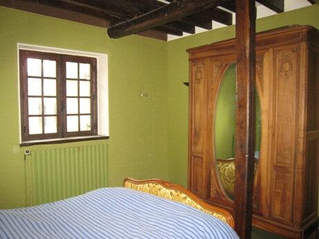 Maison à vendre 9 280m2 à Ligny-le-Ribault vignette-11