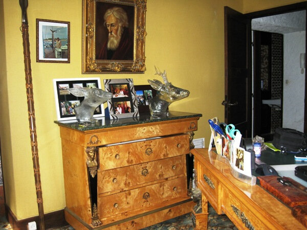 Maison à vendre 9 280m2 à Ligny-le-Ribault vignette-12