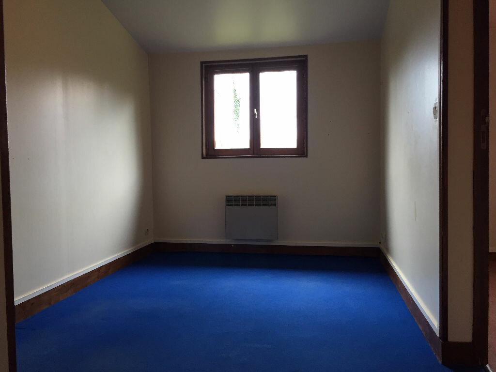Maison à louer 2 36m2 à Marcilly-en-Villette vignette-5