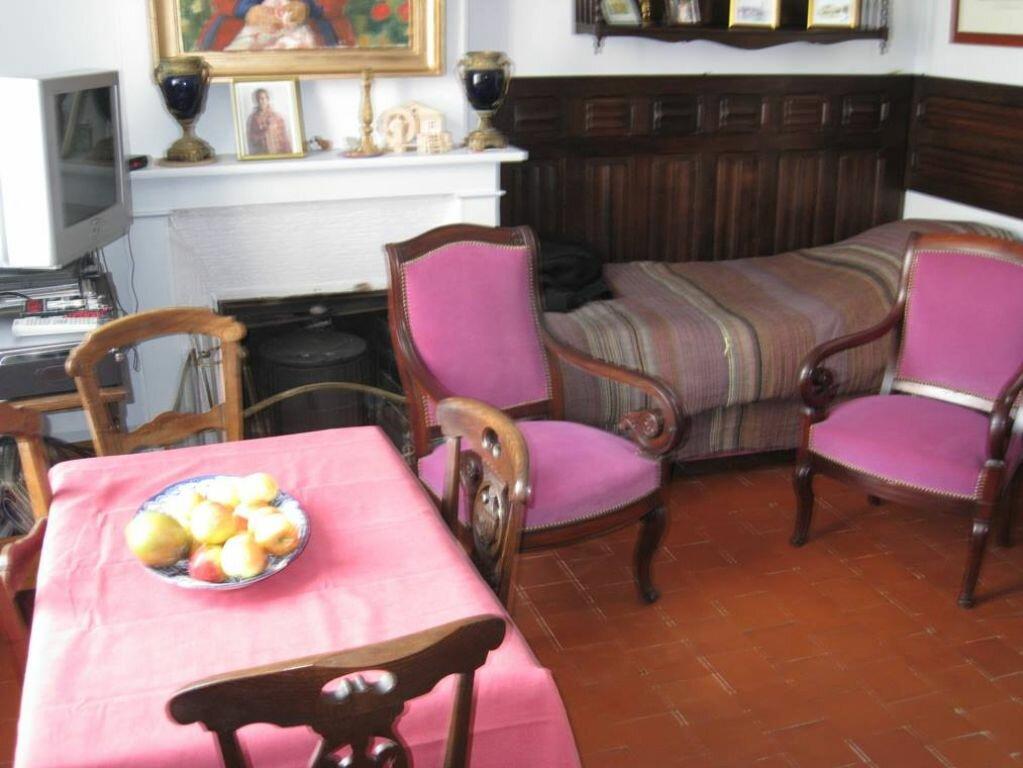 Maison à vendre 5 142m2 à Chaumont-sur-Tharonne vignette-4