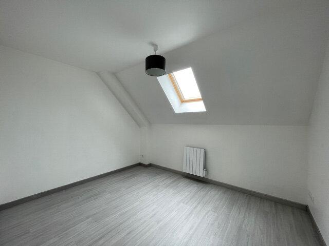 Maison à louer 4 72m2 à La Ferté-Saint-Aubin vignette-6
