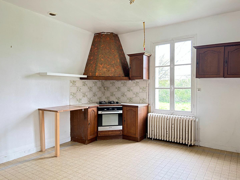 Maison à louer 4 76m2 à Chaon vignette-2