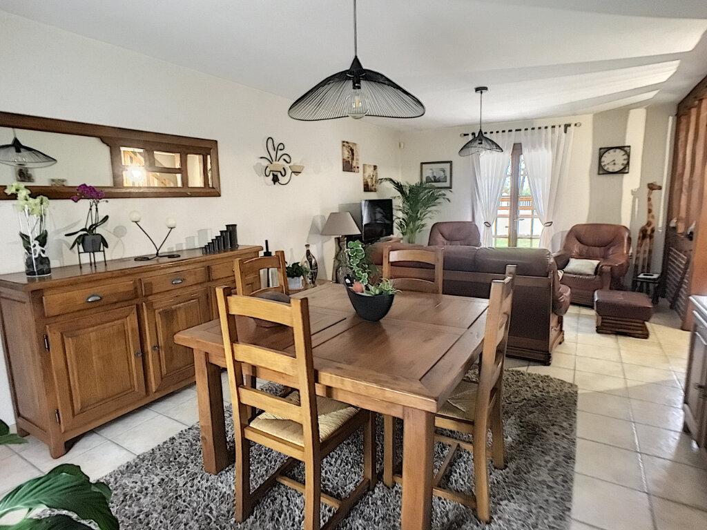 Maison à vendre 4 102m2 à Lamotte-Beuvron vignette-2