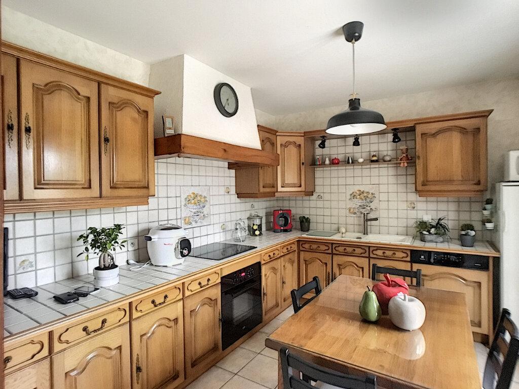 Maison à vendre 4 102m2 à Lamotte-Beuvron vignette-4
