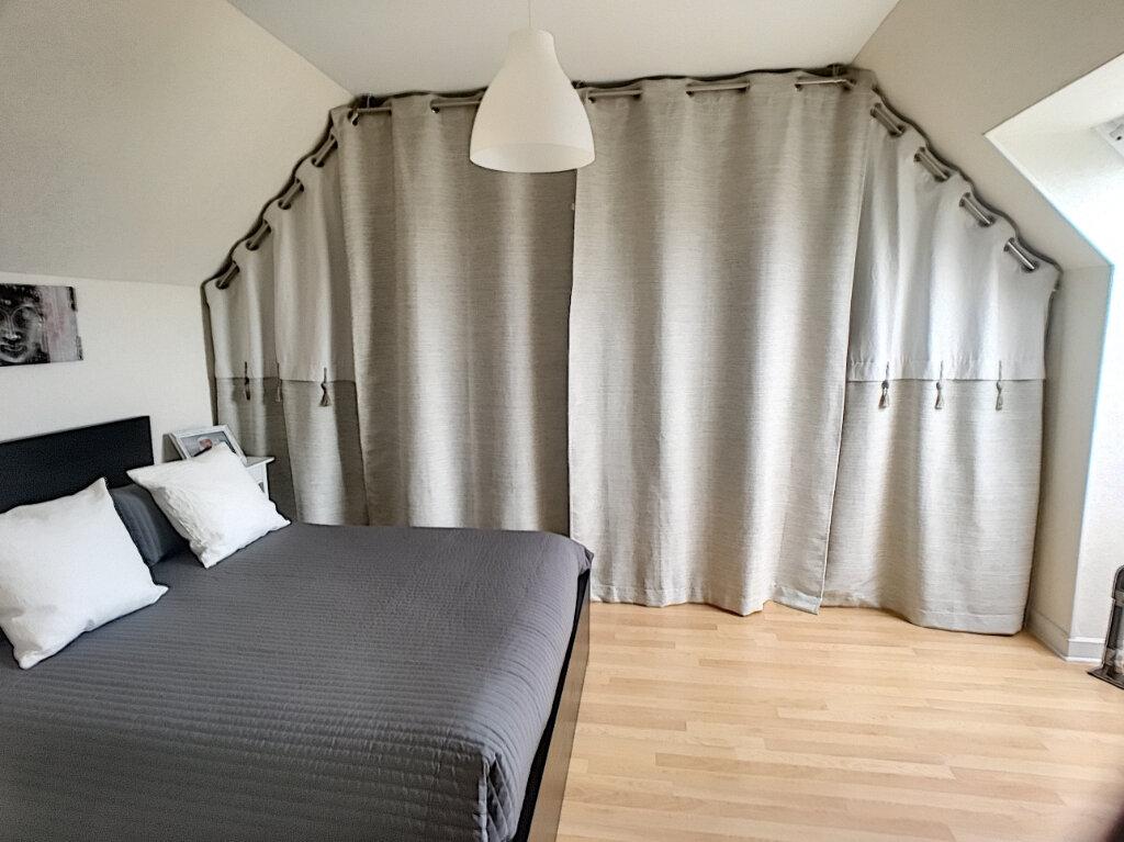 Maison à vendre 4 102m2 à Lamotte-Beuvron vignette-5