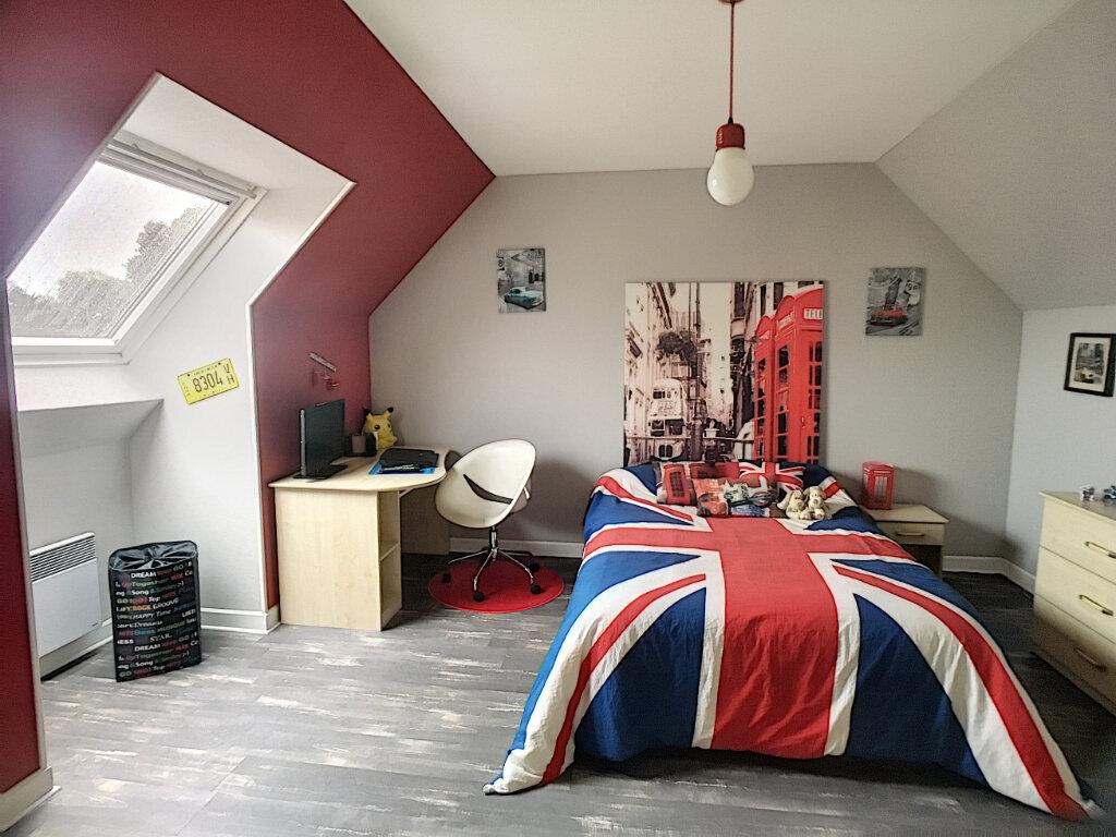 Maison à vendre 4 102m2 à Lamotte-Beuvron vignette-6