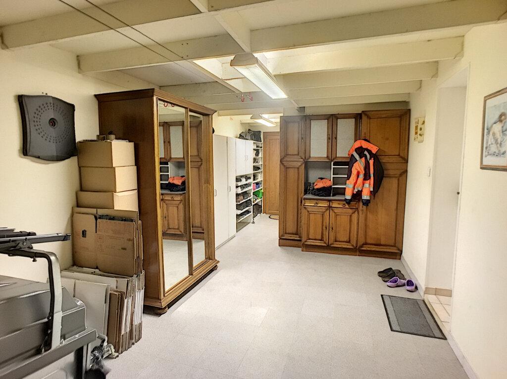 Maison à vendre 4 102m2 à Lamotte-Beuvron vignette-8