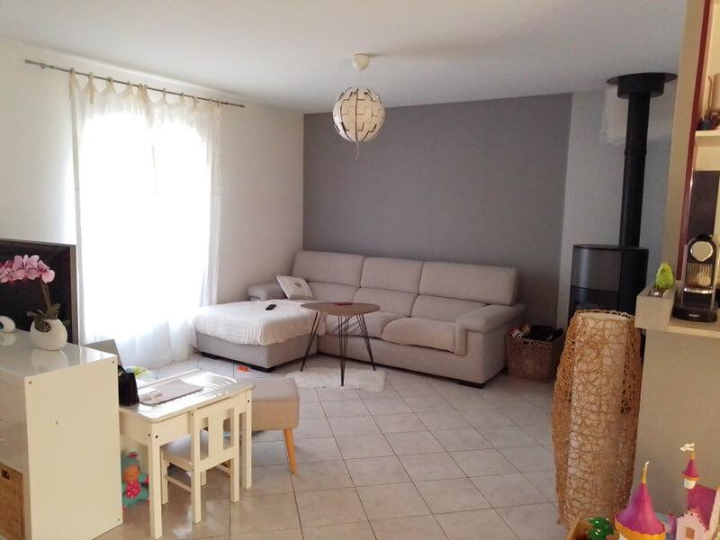 Maison à vendre 5 115m2 à Lamotte-Beuvron vignette-3