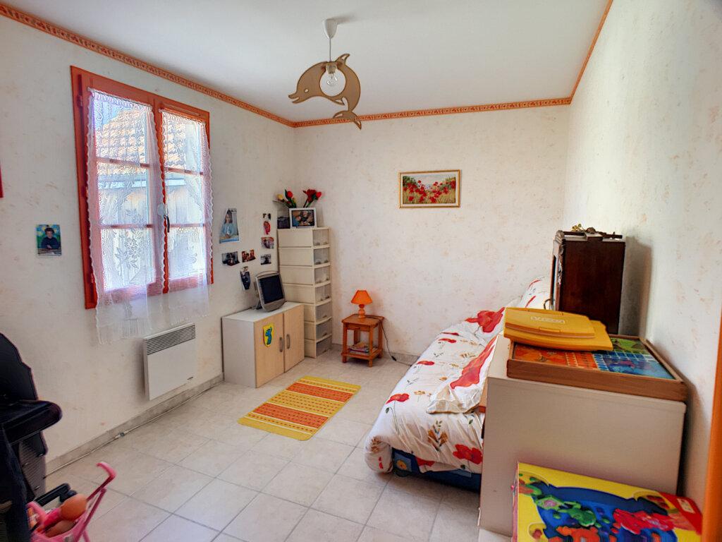 Maison à vendre 7 113m2 à La Ferté-Saint-Aubin vignette-5