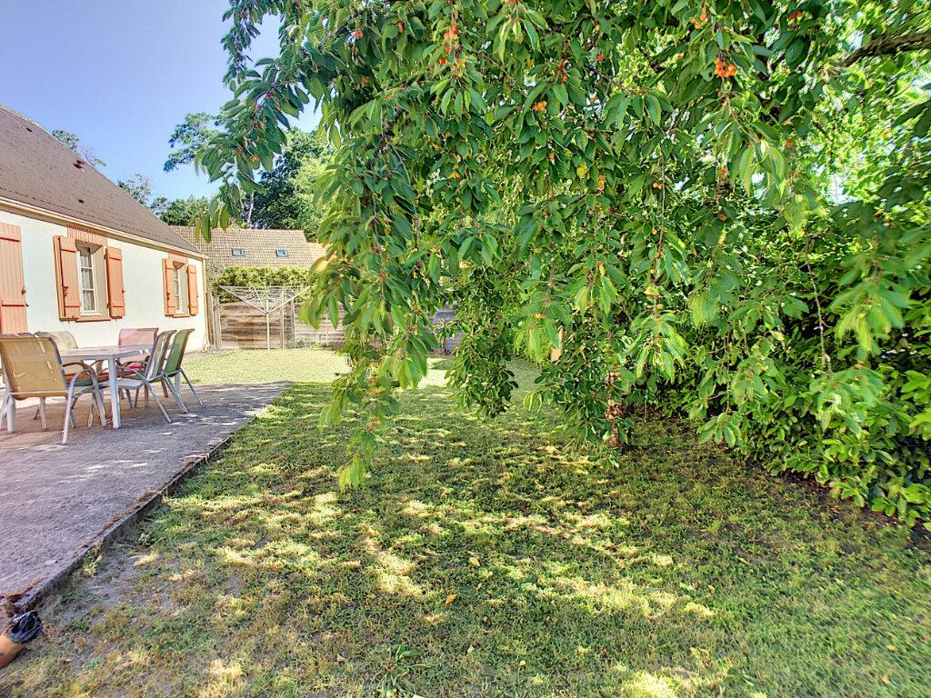 Maison à vendre 7 113m2 à La Ferté-Saint-Aubin vignette-6