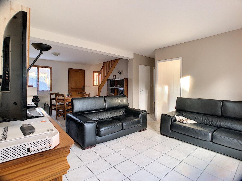 Maison à vendre 7 119m2 à Marcilly-en-Villette vignette-3