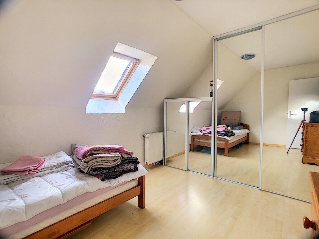 Maison à vendre 7 119m2 à Marcilly-en-Villette vignette-6