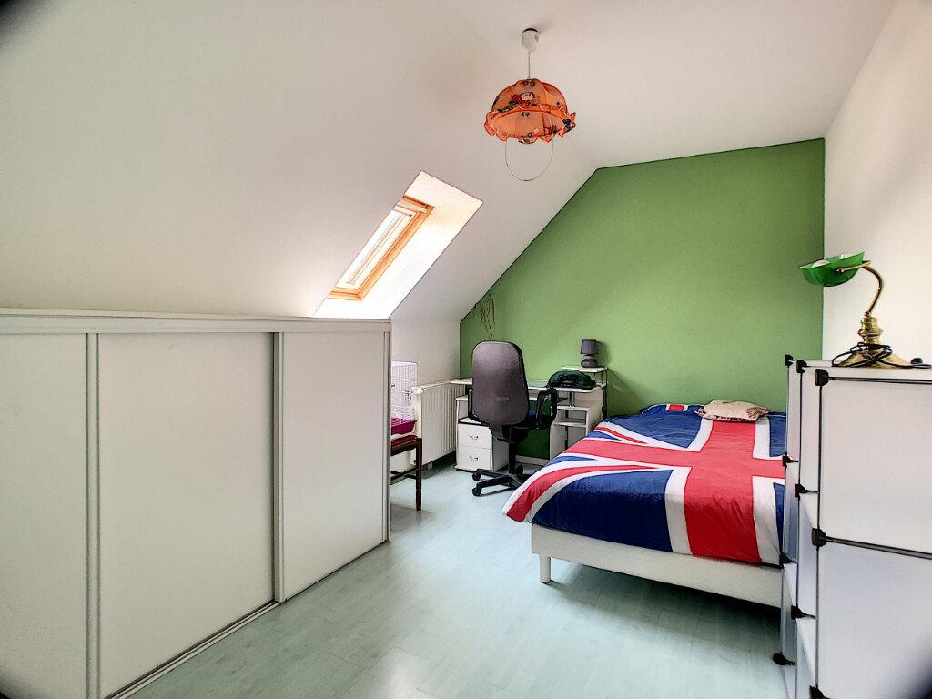 Maison à vendre 7 119m2 à Marcilly-en-Villette vignette-8