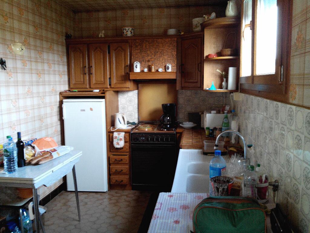 Maison à vendre 7 116.58m2 à Brinon-sur-Sauldre vignette-3