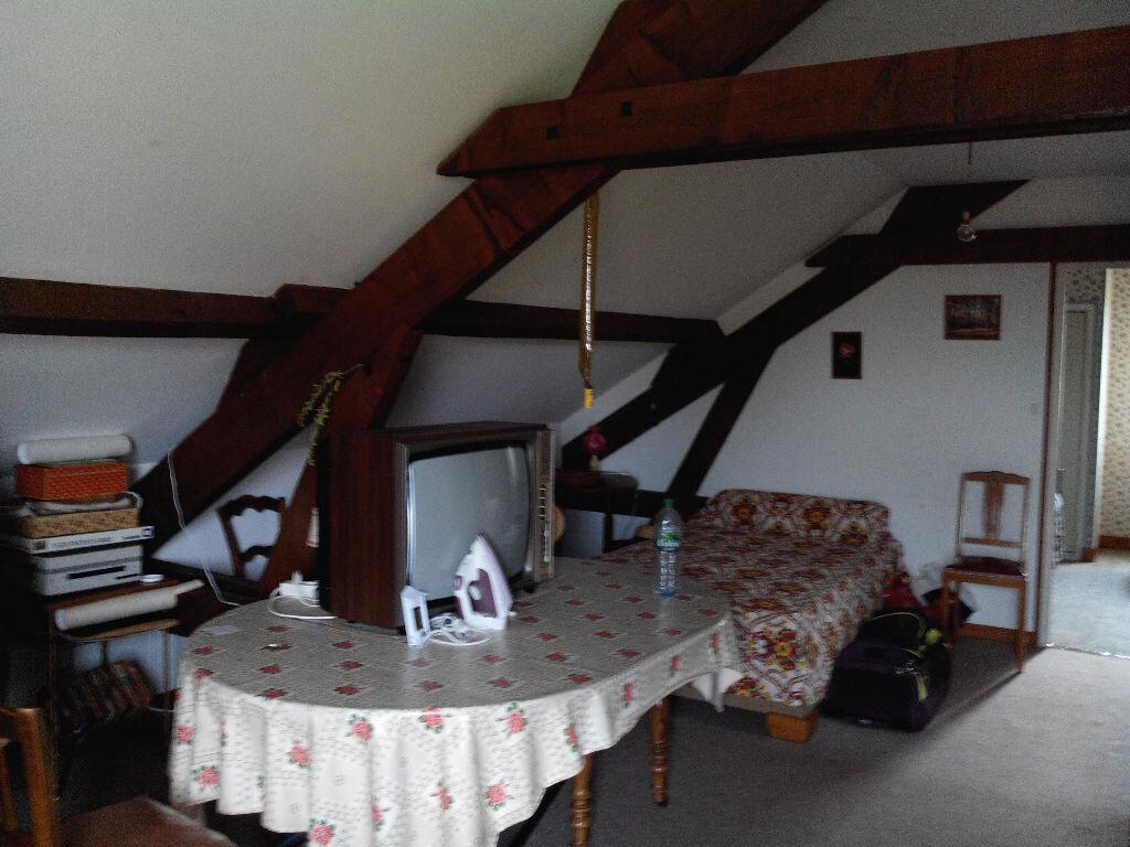 Maison à vendre 7 116.58m2 à Brinon-sur-Sauldre vignette-5