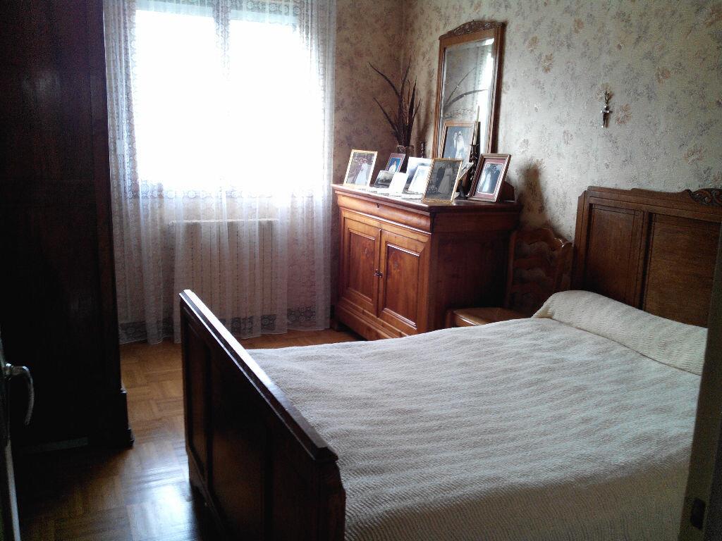 Maison à vendre 7 116.58m2 à Brinon-sur-Sauldre vignette-8