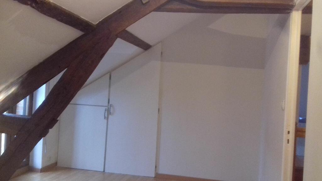 Maison à louer 6 140m2 à Lamotte-Beuvron vignette-8