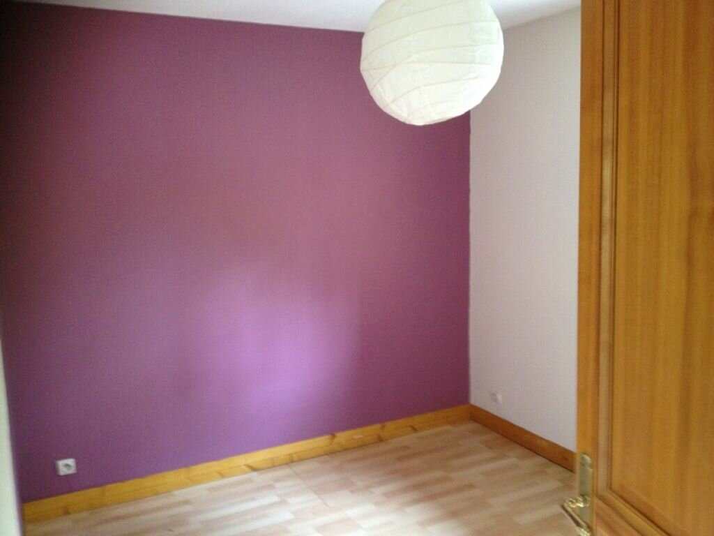 Appartement à louer 3 65m2 à La Ferté-Saint-Aubin vignette-6